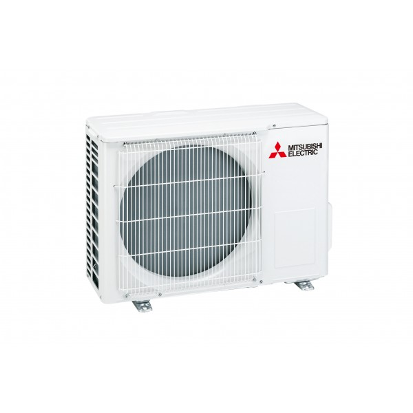 Mitsubishi Room Air Conditioner Reviews: Mitsubishi Electric MSZ-DM25VA Air Conditioner