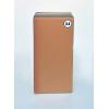 Gas refrigerant r134 12 kg