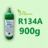 R134A 900g