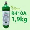 R410A 1,9kg