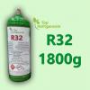 R32 1,8kg