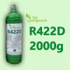 R422D 2kg