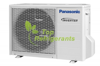climatiseur panasonic cs cu ke35tke top refrigerant gases refillable and not refillable. Black Bedroom Furniture Sets. Home Design Ideas