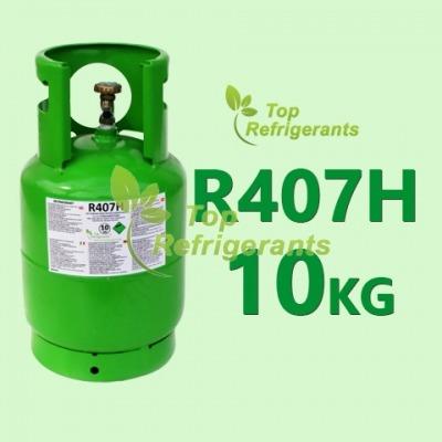 R407H 10kg