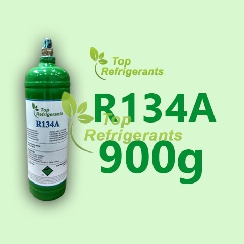 R134A 900g