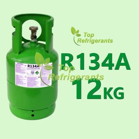 R134 12 kg