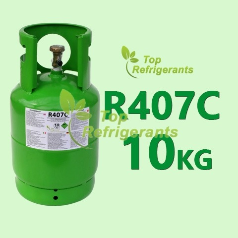 R407C 10kg