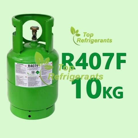 R407F 10kg