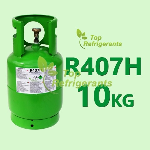 R407H 10kg