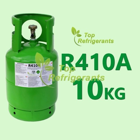 R410A 10kg
