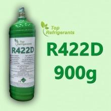 R422d 900g