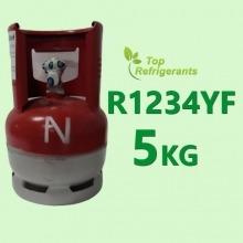 R1234yf