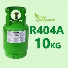 R404A 10kg