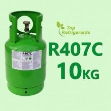 R407C 10kg