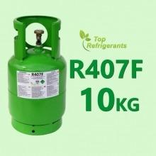 R407F 10kg