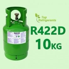 R422d 10kg