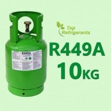 R449A 10kg